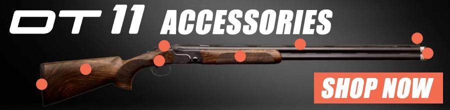 Dt11 accessories