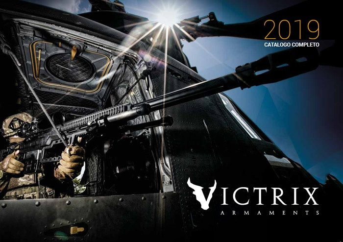 DOWNLOAD VICTRIX CATALOGUE PDF FORMAT