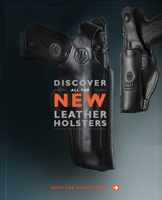 Pistols Accessopries grips