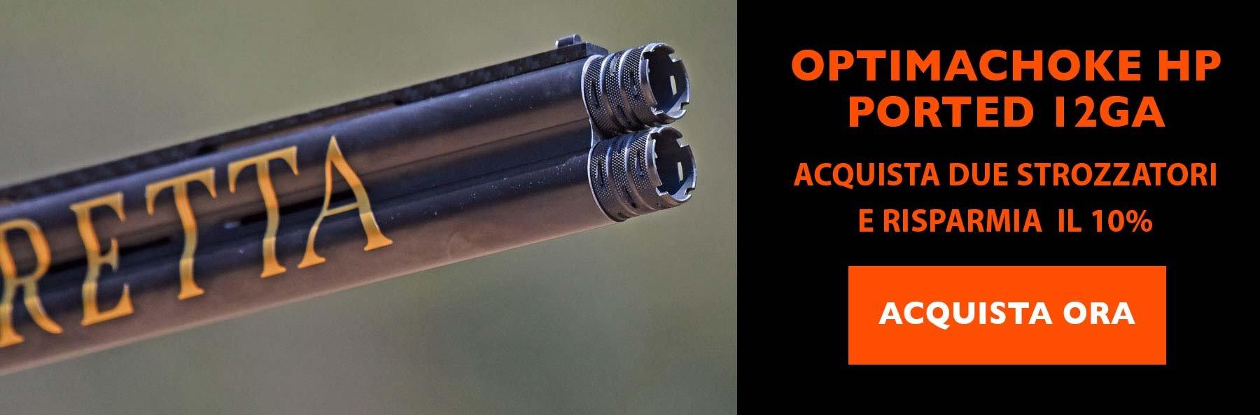 trasformer accessori tiro a volo borse per cartucce foderi fucili
