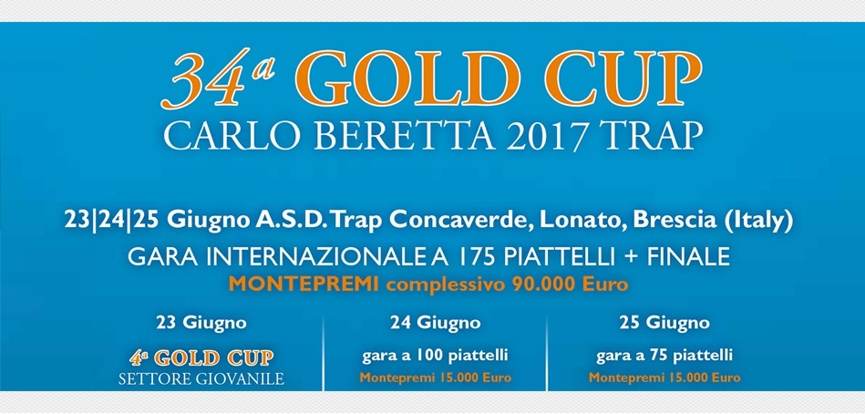 Beretta Caccia Village Bastia Umbra 217