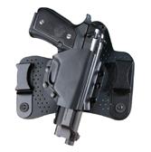 Fondine per Pistola Beretta