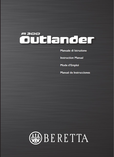 DOWNLOAD BERETTA catalogo Beretta 2016 PDF FORMAT!