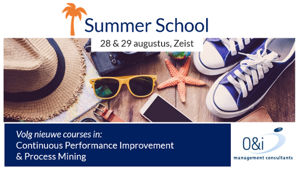 cta summerschool 2017