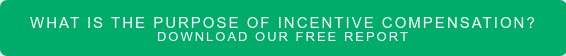 What is the Purpose of Incentive Compensation? Download Our Free Report