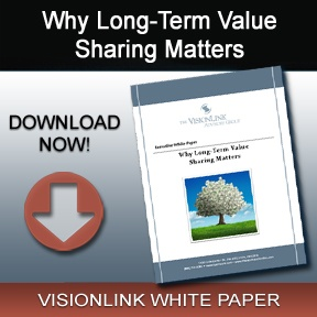 Why Long-Term Value Sharing Matters White Paper Download
