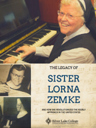 The Legacy of Sister Lorna