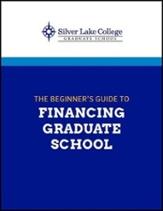 Guide_to_Financing_Grad_School_Cover.jpg