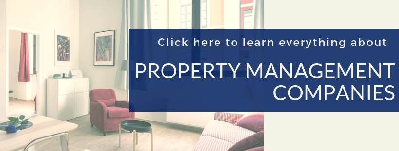 Click here to learn all about Property Management Companies in Barcelona