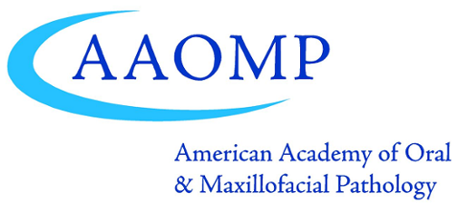 20190809_Pathology_AAOMP_ad