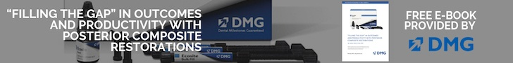 DMG Free E-Book ad