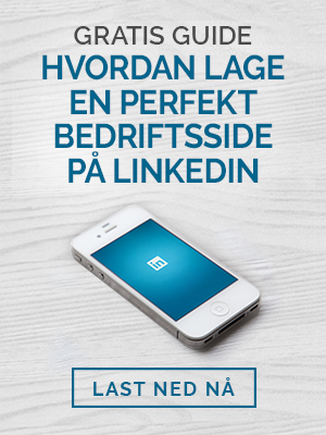 Hvordan_Lage_en_perfekt_bedriftsside_pa_linkedin