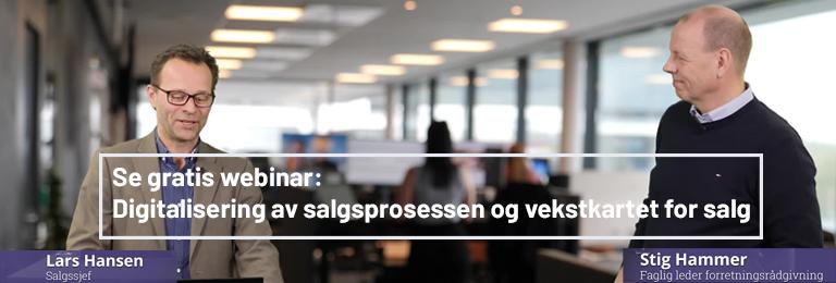 Gratis_webinar_Digitalisering_av_salgsprosessen_og_vekstkartet_for_salg