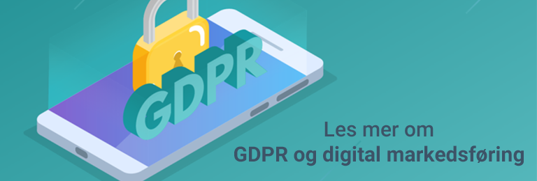 CTA-button-les-mer-om-GDPR-og-digital-markedsføring
