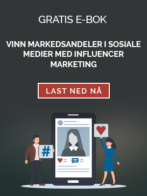 CTA_influencer_marketing_ebok