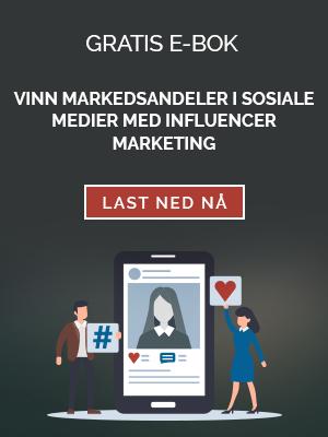 CTA_influencer_marketing_ebok