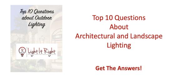 Top 10 Questions