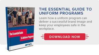 Essential Guide to Uniform Programs