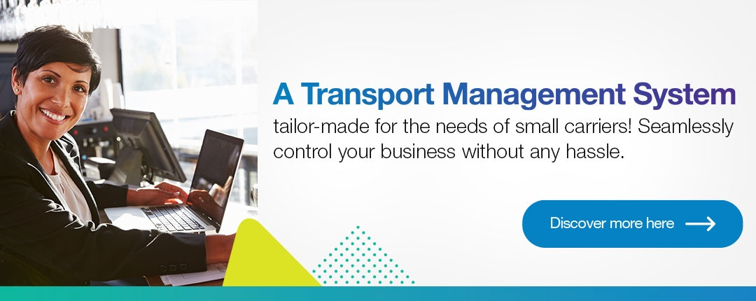 transport-management-system-for-small-companies