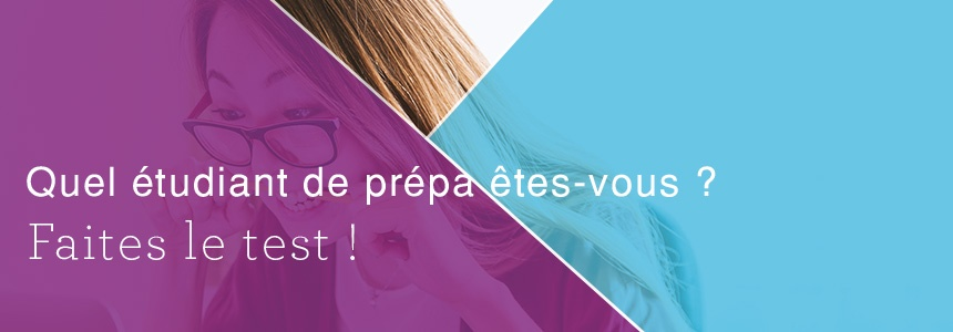 cta_test_prepa