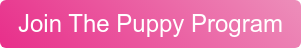 Join The Puppy Program