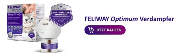FELIWAY Optimum jetzt kaufen