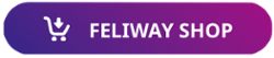FELIWAY Shop - Shop Now