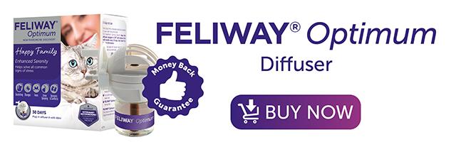 feliway-optimum-diffuser-cta