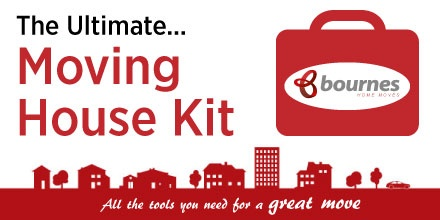 download the moving house kit
