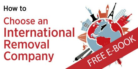 download how to choose an international removal company