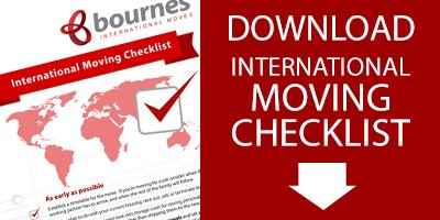 download the international moving checklist