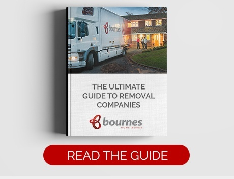 Read our guide: The Ultimate guide to removal companies