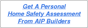 Get A Personal Accessibility Assessment From AIP Build & Design