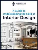 A Guide to Understanding the Field of Interior Design