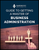 Guide to Getting a Master of Business Administration