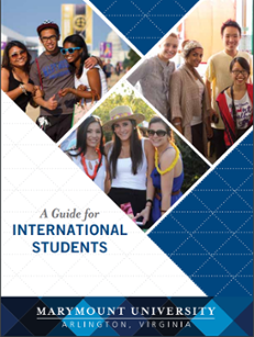 Cover_International_Guide_MU_UG.png