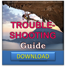 Advanced EMC Technologies Troubleshooting Guide