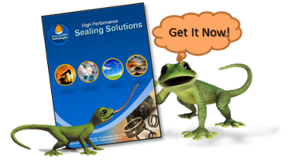Advanced EMC Sealing Solutions Resource Guide