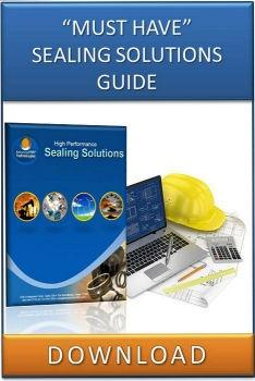 Advanced EMC Sealing Solutions Must Have Guide