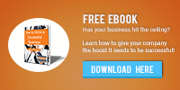 business coaching free ebook traction inc