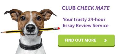 Study Skills Improvement Workshops     Essay Writing  Math English Pinterest