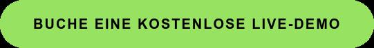 Buche eine KOSTENLOSE Live-Demo