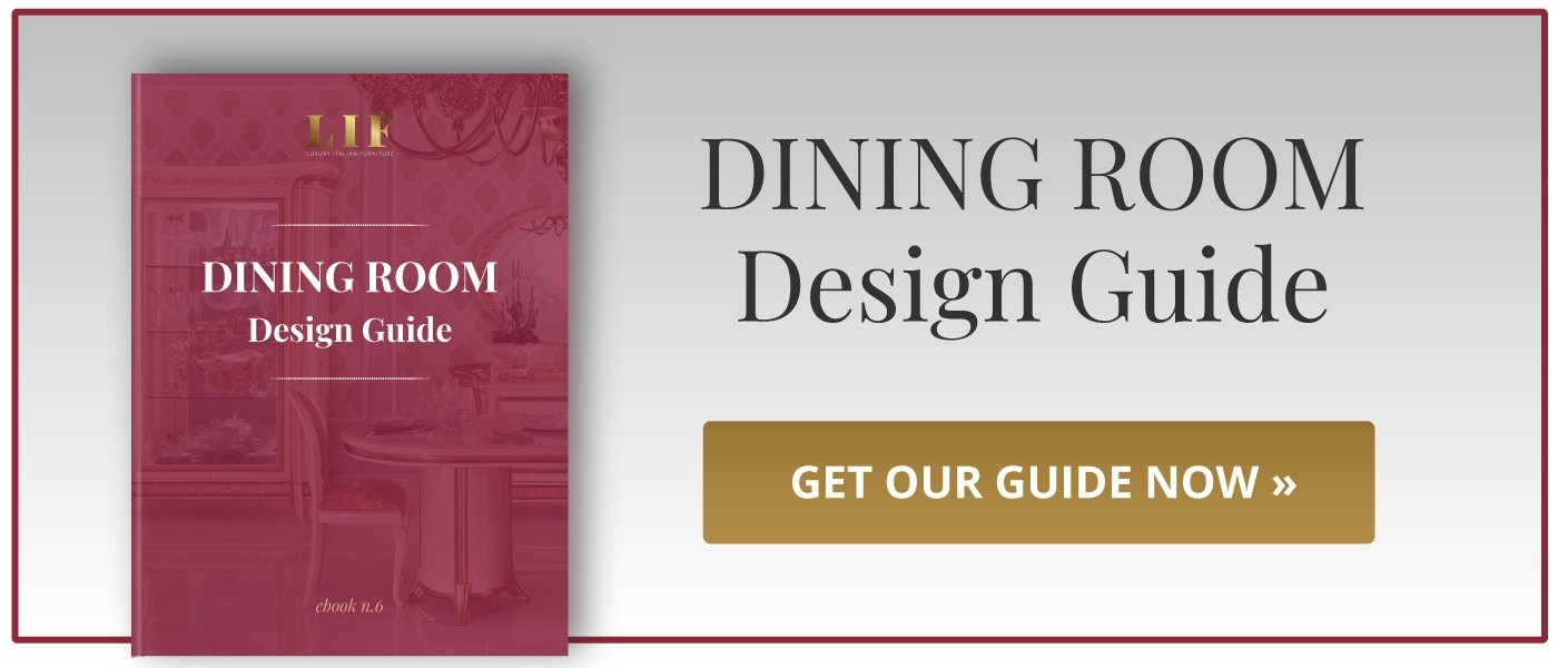 Download the dining room design guide!