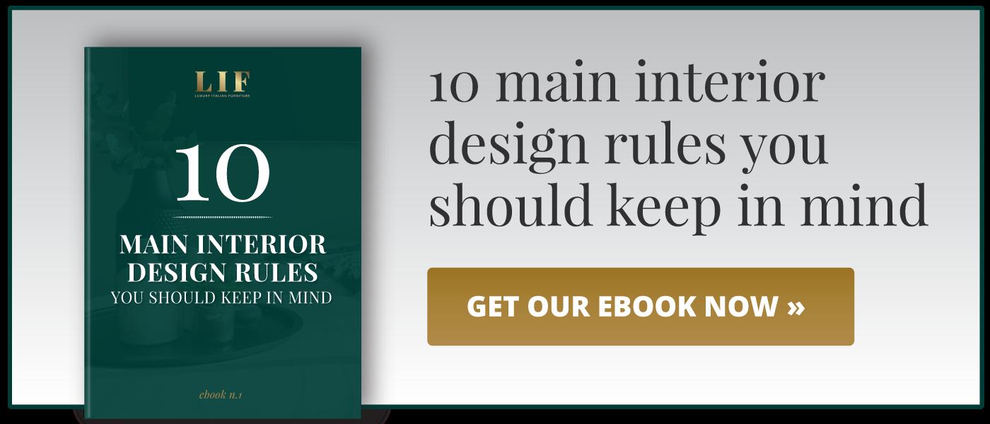 Download the ebook - interior design guide