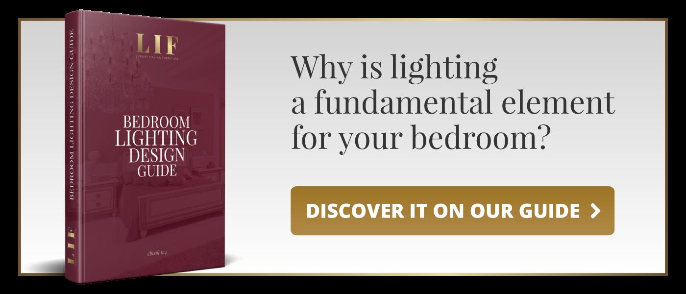 Download lighting design guide