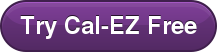 Try Cal-EZ Free