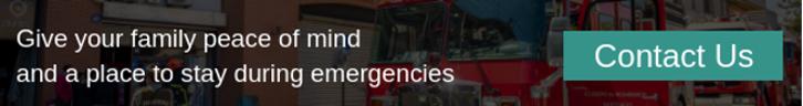 Emergency/Disaster Consultation