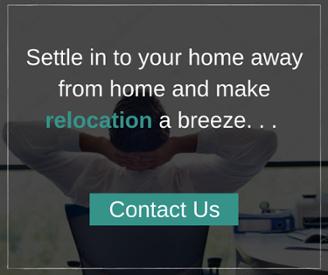 Relocation Consultation