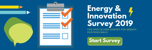 Energy Survey 2019