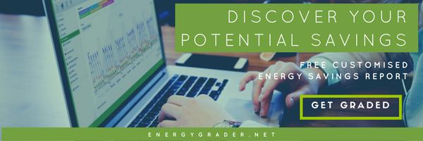 energy hacks grader free virtual energy audit